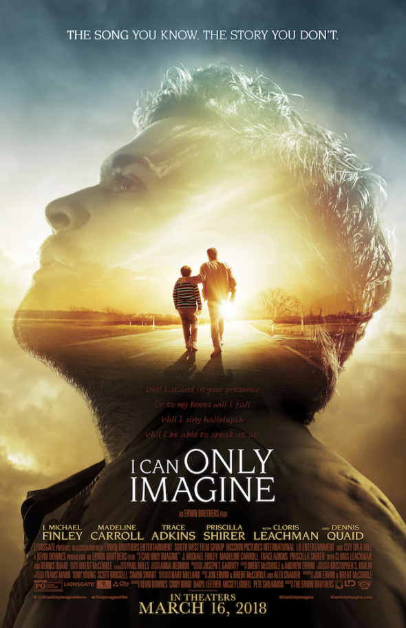 i-can-only-imagine-poster