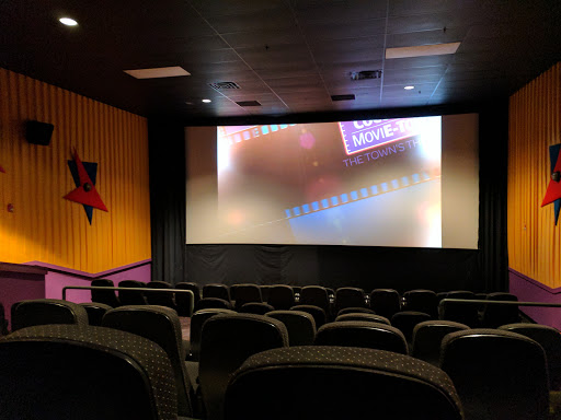 movie-town-inside-pic2