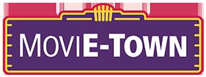 Movie-Town.com